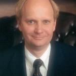 LLC and Asset Protection Webinar