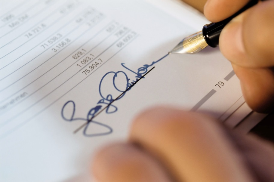 can i deduct business expenses for an llc how to form an llc or