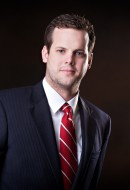 Ben Rucker, Rucker Tax & Consulting